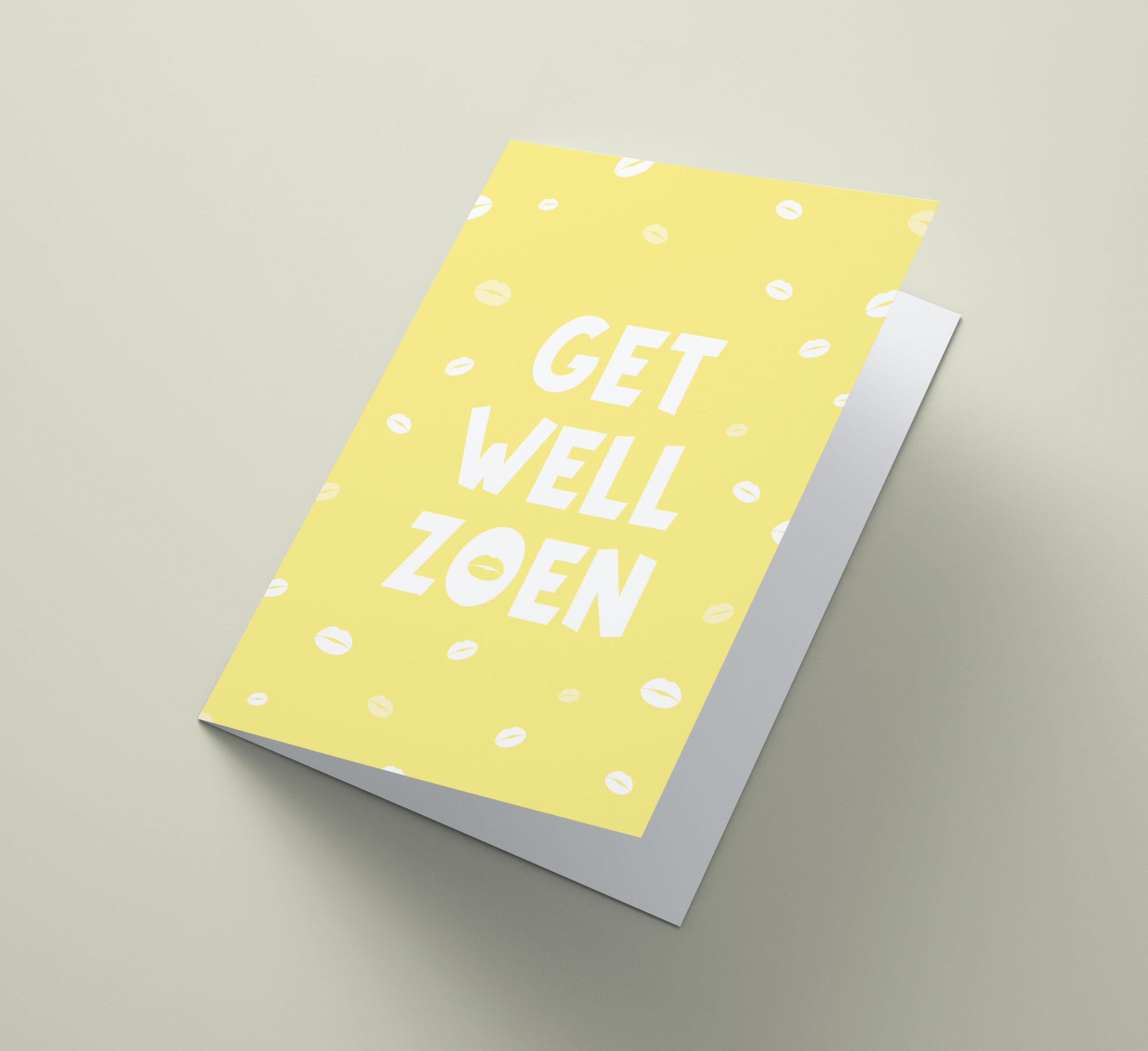 Get Wel Zoen