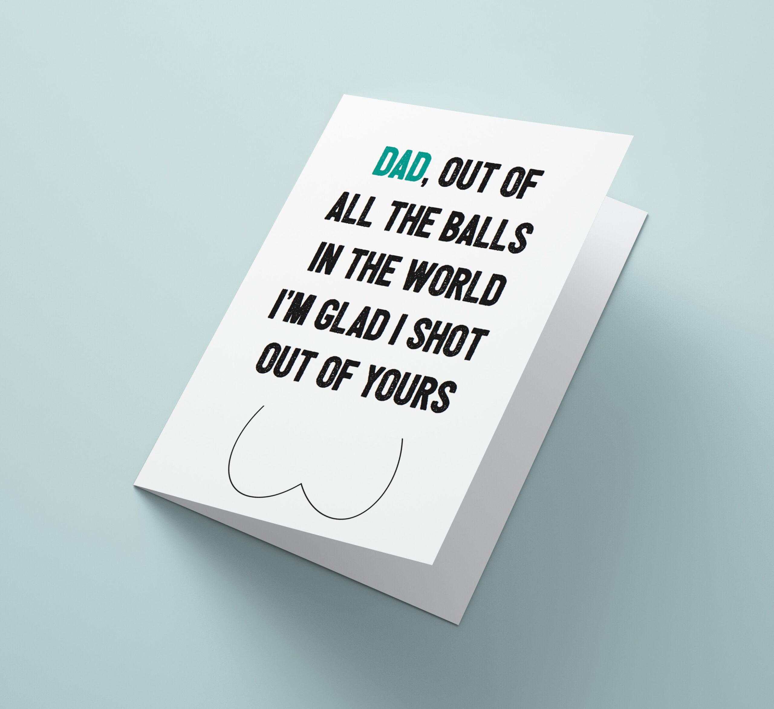 Best Balls
