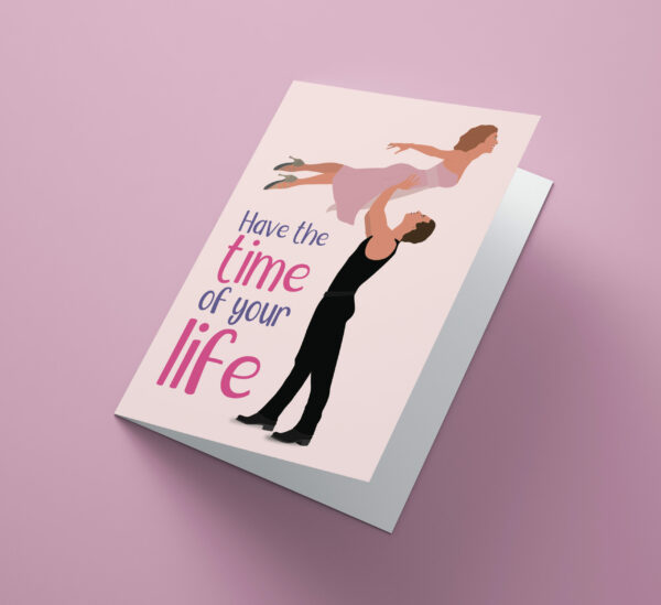 Time_of_my_life_dirty_dancing=Card