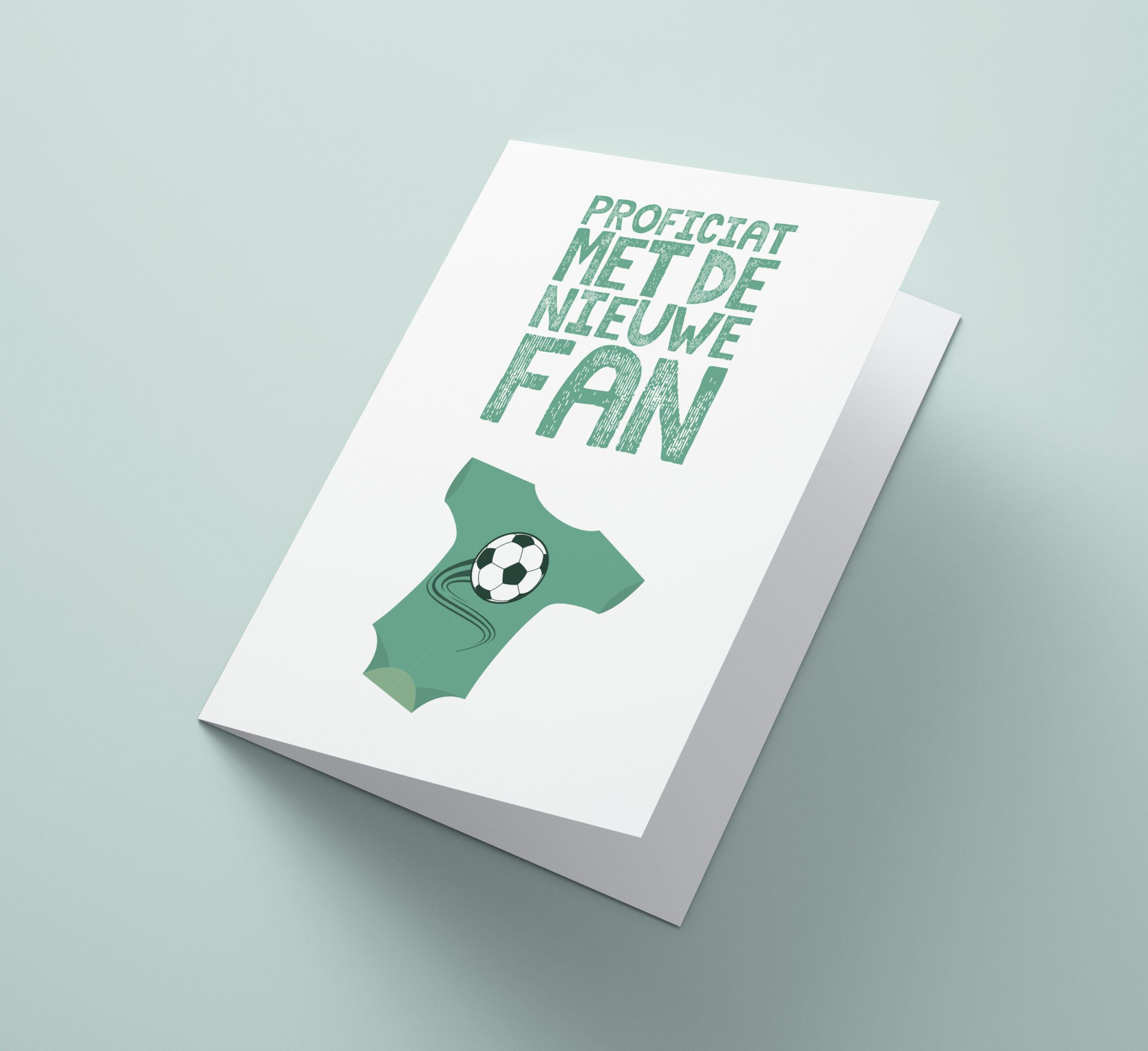 Newest Fan